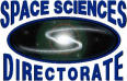 Space Sciences Directorate