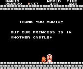 mario-princess