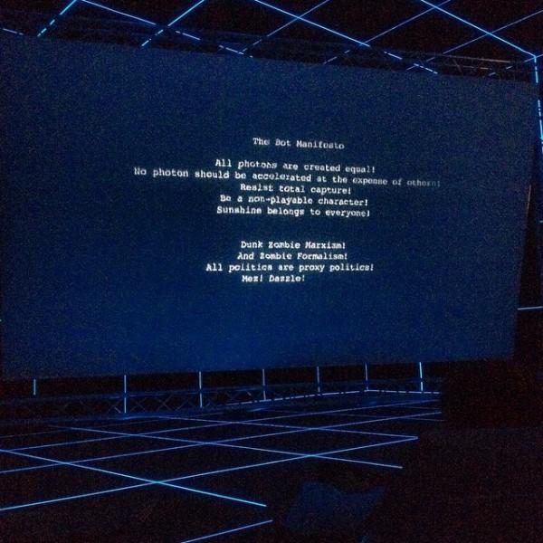 Factory_of_the_sun-Bot-Manifesto2-Biennale-2015