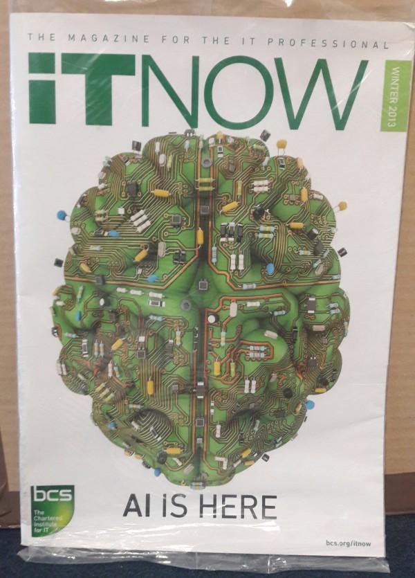 it-now